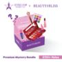 Mystery Bundle - Premium