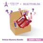 Mystery Bundle - Deluxe