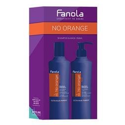 No Orange Gift Pack
