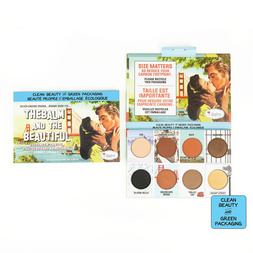 The Balm and the Beautiful - Episode 2