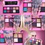 Jeffree Star Cosmetics Beauty Killer Eyeshadow Palette