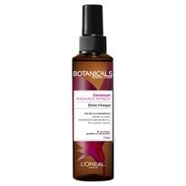 Botanicals Colour Remedy Spray (Shine)