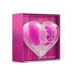 b.b.f - Beauty's Best Friend