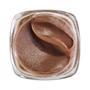 L'Oréal Paris Sugar Face Scrub - Nourishing