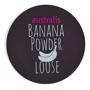 Australis Banana Powder - Loose