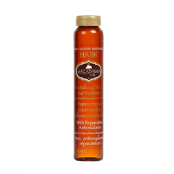 Macadamia Moisturising Shine Oil 18ml