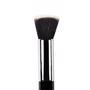 Carousel Cosmetics Small Flat Buffer Brush