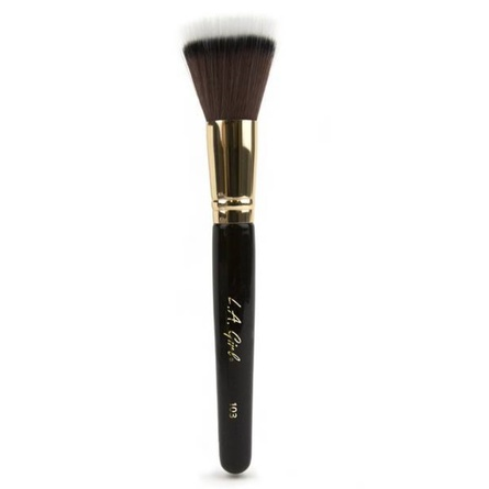 LA Girl 103 Pro Stippling Brush