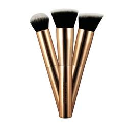 Ultra Metals Go Contouring Brush Set