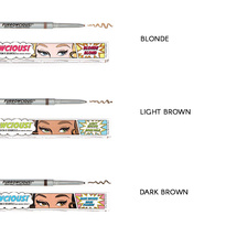 Furrowcious!® Brow Pencil