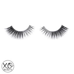 """The Feline"" Single Lashes"