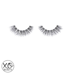 """The Wanderlust"" Single Lashes"
