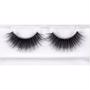 "xoBeauty ""Cupid"" Faux Mink Lashes"