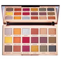 Soph Extra Spice Eyeshadow Palette