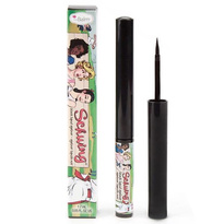 Schwing® Black Liquid Liner