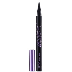 Hypersharp Wing Black Liquid Liner