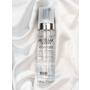 MineTan Micellar Water Cleanser - Pre Tanning Eraser