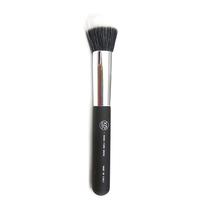 Detail Fibre Brush