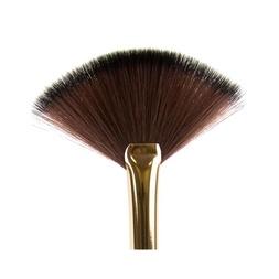 102 Pro Fan Brush