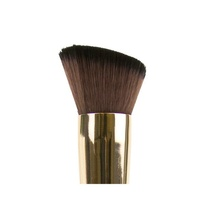 Pro Angled Buffer Brush