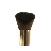 Pro Angled Face Brush