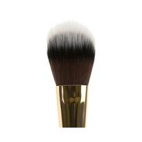 Pro Domed Stippling Brush
