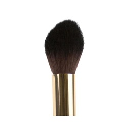 Pro Tapered Brush