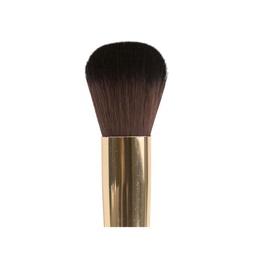 106 Pro Contour Brush
