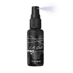 Pro Setting Spray