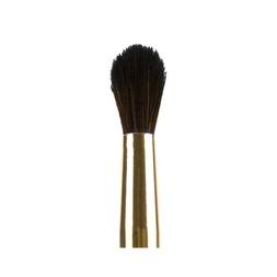 202 Pro Tapered Blending Brush