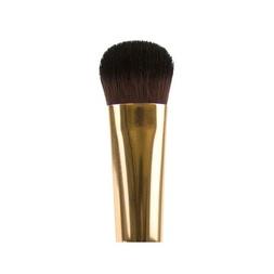 201 Pro Large Shader Brush