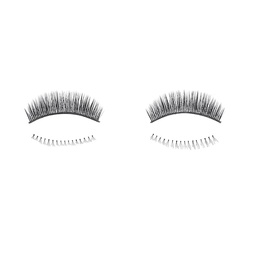 Top & Bottom Lash
