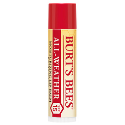 All-Weather SPF15 Moisturizing Lip Balm