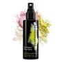 Skindinävia Makeup Primer Spray 118ml