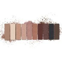 Color Icon Eyeshadow - Nude Awakening