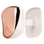 Tangle Teezer Compact Styler Rose Gold/Cream