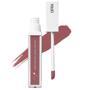 Long Lasting Liquid Lipstick - Charmed (MannyMUA collab)