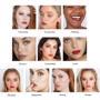 theBalm Meet Matt(e) Hughes® Long Lasting Liquid Lipstick