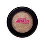 Metallix Eyeshadows - Pearl Jammin