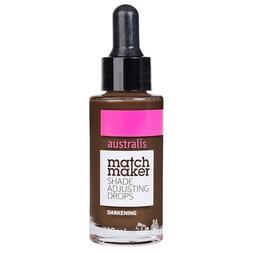 Match Maker Shade Adjusting Drops - Darken
