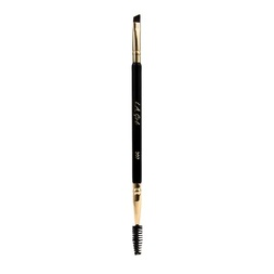 207 Pro Duo Brow Brush