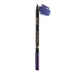 Eye Pencil - Jewel Amethyst
