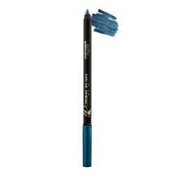 Eye Pencil - Lazuli Blue
