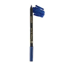 Eye Pencil - Scarab Sapphire