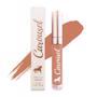 Matte Liquid Lipstick - Cha Cha