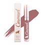 Matte Liquid Lipstick - Darling