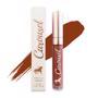 Matte Liquid Lipstick - Circus