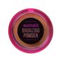 Australis Bronzing Powder