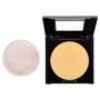 Fit Me Matte + Poreless Pressed Powder - 120 Classic Ivory