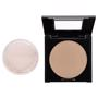 Fit Me Matte + Poreless Pressed Powder - 235 Pure Beige
